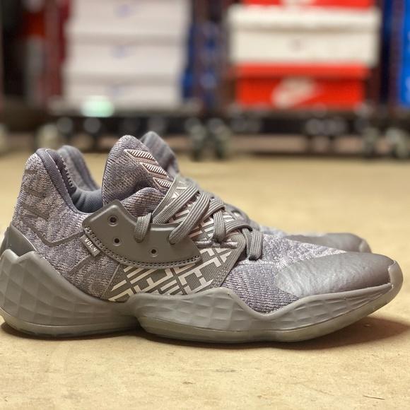 adidas Shoes   Adidas James Harden Vol